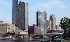 corporate housing grand rapids