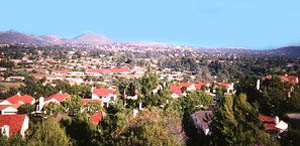 Rancho Bernardo, California